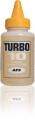 Turbo 10涡轮发动机润滑油