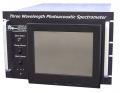 DMT PASS-3三波长光声光谱仪