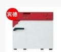 德国宾德 BINDER FP720可编程热风循环烘箱、进口烘箱