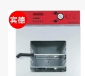 德国宾德 BINDER VD53真空干燥箱、53L真空箱、进口真空烘箱