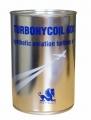 NYCO TURBONYCOIL 13B 20LT CAN AIR 3514/A,喷气发动机用合成油