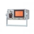 德国SARAD A2M4000全功能环境辐射监测仪