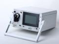 德国SARAD RPM2200 氡钍子体测量仪