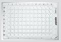 德国Eppendorf 艾本德 细胞培养板, 96孔, TC处理 货号:0030 730.119