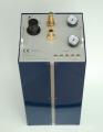 PIVTEC PIVpart30气溶胶粒子发生器