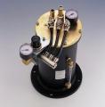 PIVTEC PIVpart14气溶胶粒子发生器