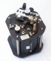 PIVTEC PIVpart45气溶胶粒子发生器