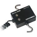 美国Mark-10 MR03-50拉压力传感器