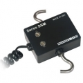 美国Mark-10 MR03-2拉压力传感器