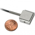 美国Mark-10 MR04-025微型拉压力传感器