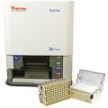 Matrix 4111MAT Capit-All 螺旋盖管加盖器,适用于96通道 Matrix 冻存管
