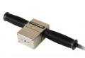 美国Mark-10 MR05-500拉压传感器