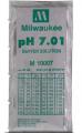米沃奇Milwaukee M10007B米克水质/PH缓冲溶液
