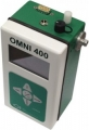美国BGI OMNI-400个人采样泵