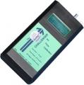 BGI Challenger® 电子流量计/校准计