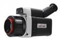 NEC R500Pro-D红外热像仪