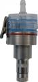 BGI SCC1.062旋风式切割器