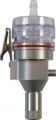 BGI GK2.05 (KTL)旋风式切割器
