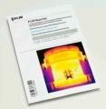 Flir Reporter报告软件 9.2
