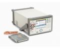 Fluke Calibration 1586A高精度多路测温仪