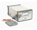 Fluke Calibration 1586A/C高精度多路测温仪