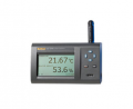 Fluke Calibration 1622A-S高精度温湿度记录仪