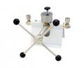 Fluke Calibration P5514-70M-EP液体比较测试泵