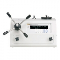 Fluke Calibration 6531-20M  E-DWT电子压力计套件|Electronic Deadweight Tester Kit