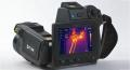 FLIR T620红外热像仪