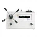 Fluke Calibration 6532-140M  E-DWT电子压力计套件|Electronic Deadweight Tester Kit