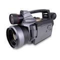 FLIR P620红外热像仪