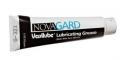 NOVAGARD G321 GREASE 150GM金属硅脂轴承,起订量24只价格