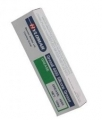 Hylomar greasil 4000硅脂