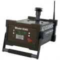 美国EDC HAZ-SCANNER GB AV-2000风速仪