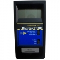 美国EDC HAZ-SCANNER GB AR-2000核辐射测量仪