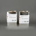 Cytec CONATHANE CE-1155聚氨酯保护涂层粘合剂1夸脱包装