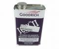 GOODRICH ICEX 2 1USQ CAN