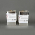 Cytec CONATHANE CE-1155-35聚氨酯粘合剂,1加仑包装