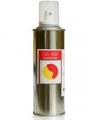 Santovac OS-138高温防辐射基础油  500ml