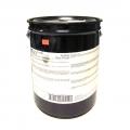 3M DP460环氧树脂胶B组分,5Gallon包装白色