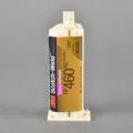 3M Scotch-Weld DP460 NS米白色环氧树脂胶粘剂(1.25OZ或者37ml包装)