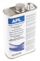 ELECTROLUBE APL ACRYLIC PROTECTIVE LACQUER 500ML铁罐包装