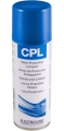 Electrolube, CPL Clear Protective Lacquer, 5 Liter