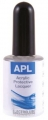 ELECTROLUBE APL ACRYLIC PROTECTIVE LACQUER 15ML瓶装