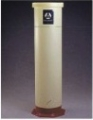 Nalgene 5242-0040 移液管浸泡桶