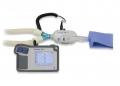 TSI 4080呼吸机分析仪