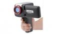 NEC G120EX红外热像仪