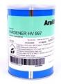 爱牢达ARALDITE HV997固化剂1KG
