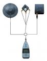 AWA6256B+T型三轴向振动测量分析仪,设备振动频谱分析配置