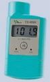 TY-9500一氧化碳检测仪